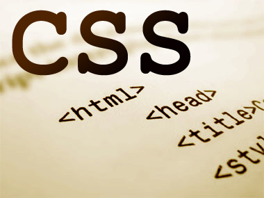css-html-in-email