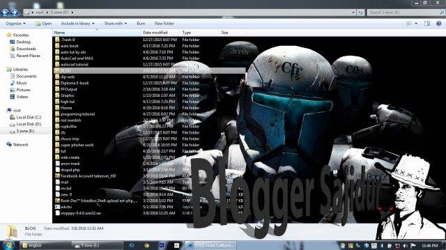folder_background_image_changer_1