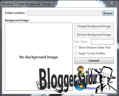 folder_background_image_changer_software